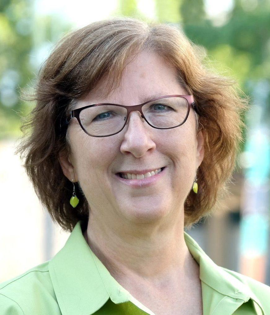 June Blotnick CleanAIRE NC