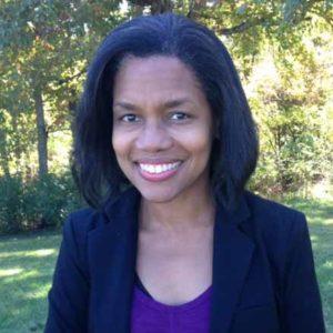 Dr. Kimberly Price