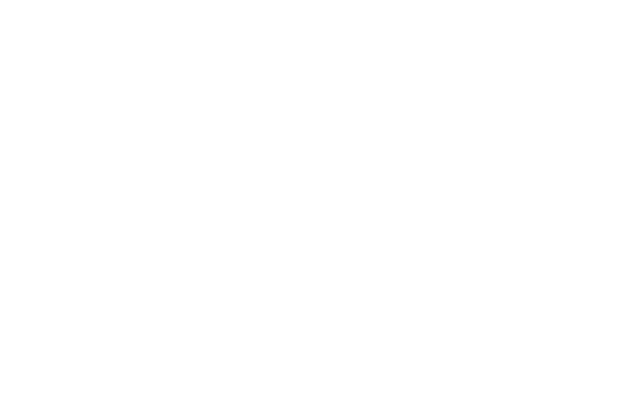 CleanAIRE NC Advocacy