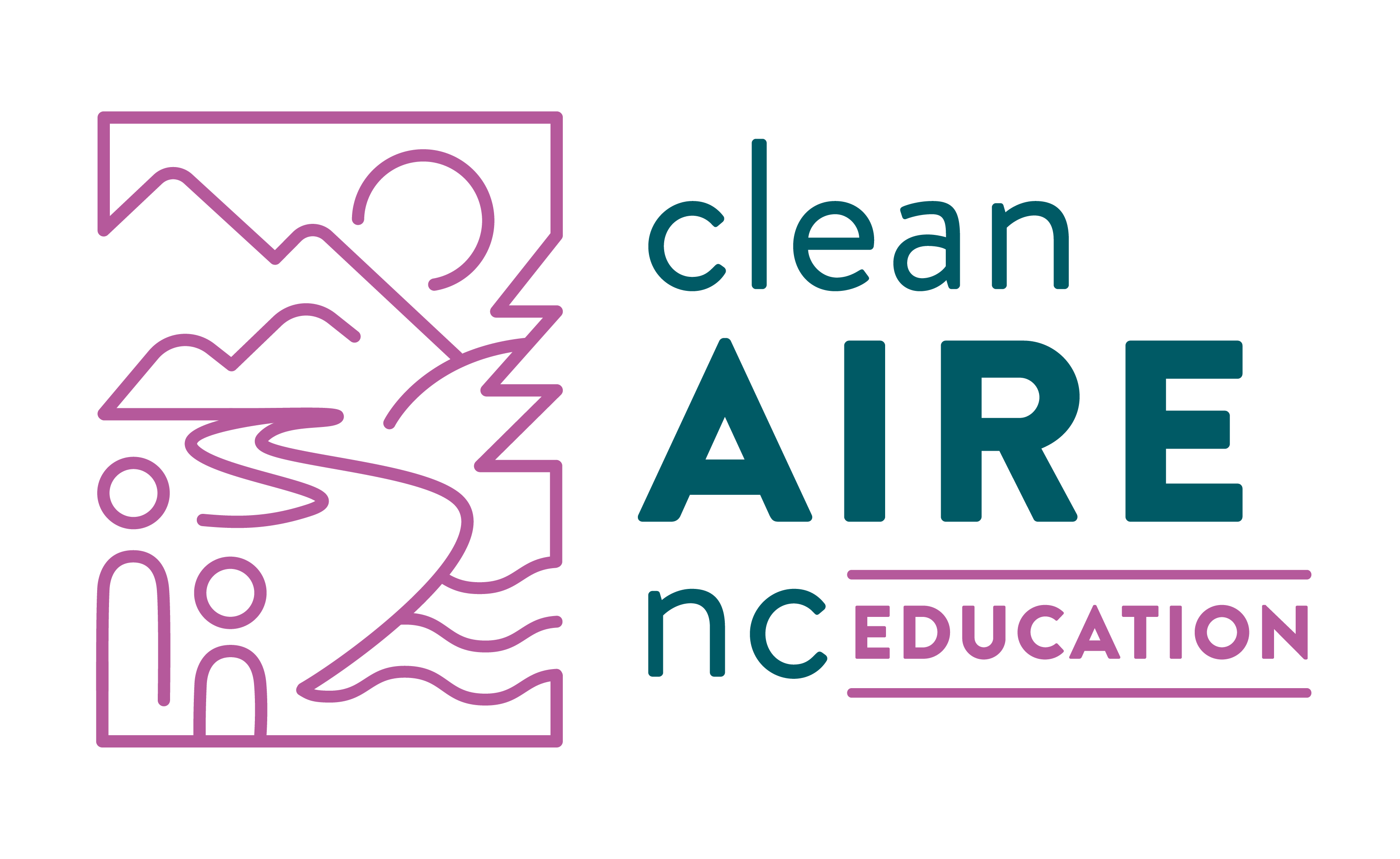 CleanAIRE NC Education