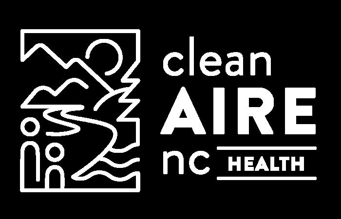 CleanAIRE NC Health
