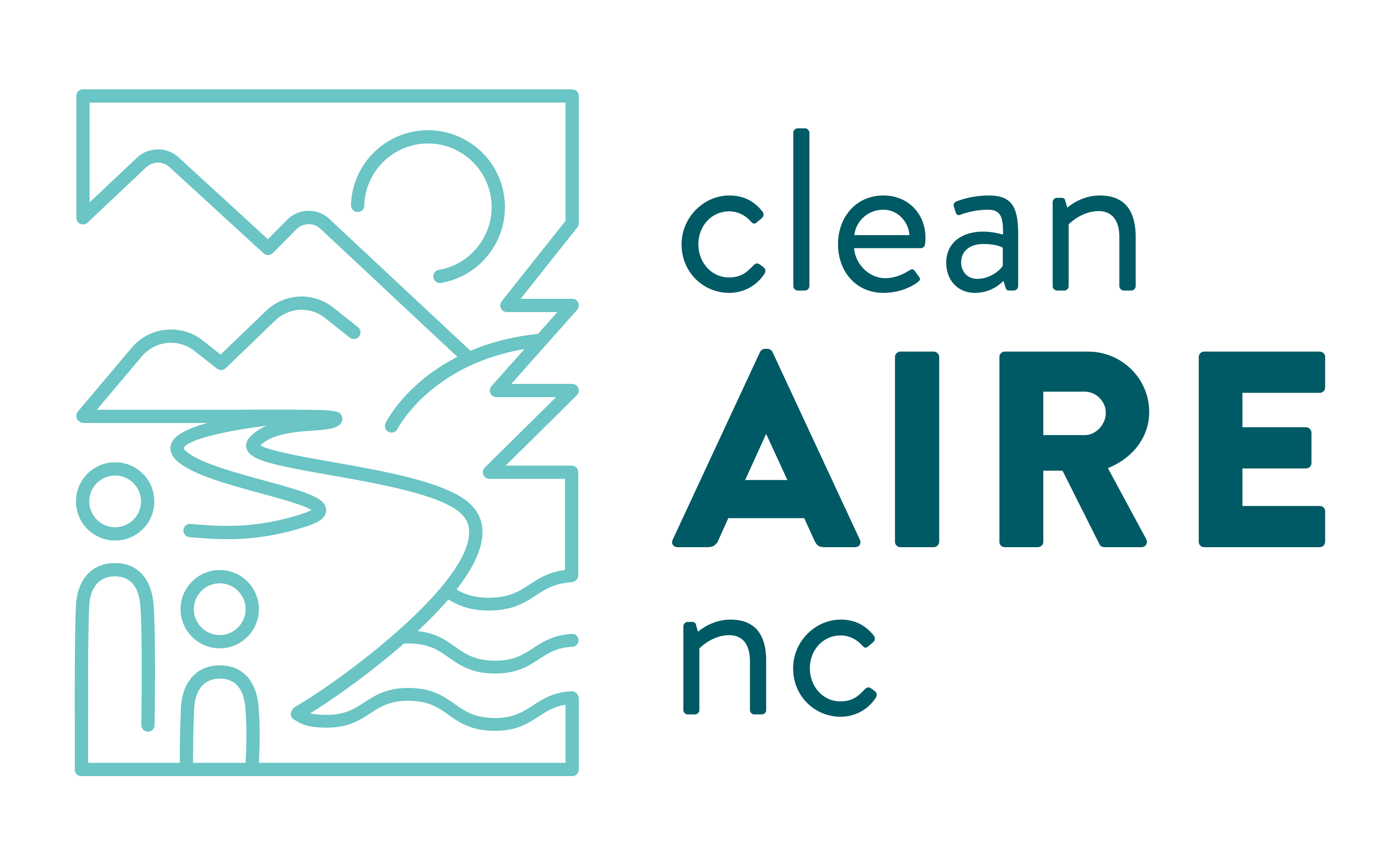 CleanAIRE NC